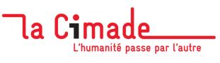 800px-LogoCimade_0