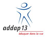 ADDAP-13-2-1