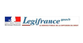 legifrance-810x421