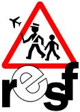 logo-resf