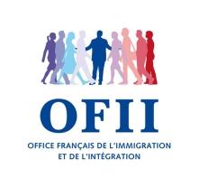 OFII-web
