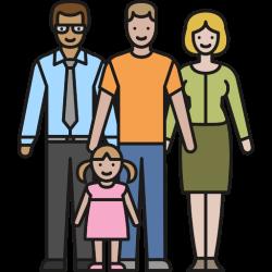 family(1)