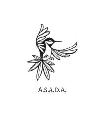 LOGO-ASADA-3