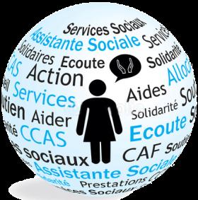 Services_Sociaux
