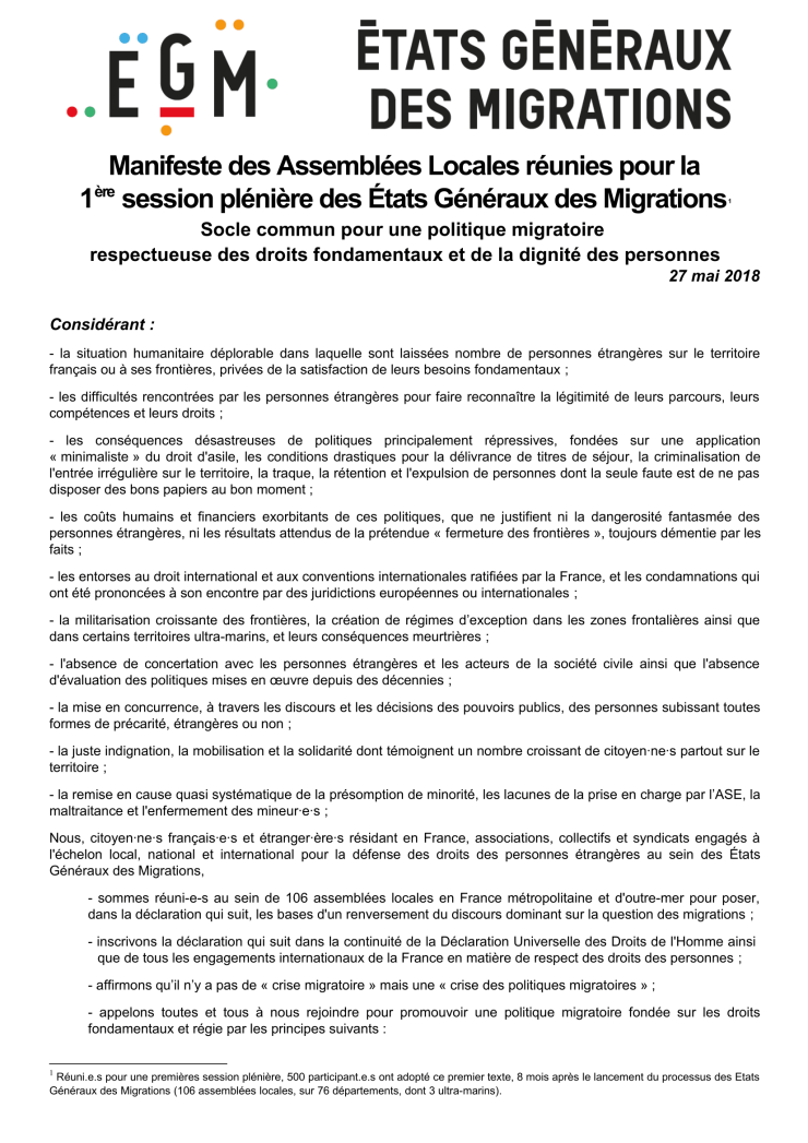 EGMigrations_Socle-commun_27mai2018def-1